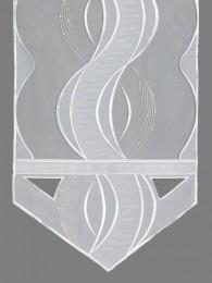 Schiebepaneele Exquisite mit Ecke detail