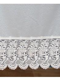 Spitzenstore Olivia detail