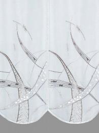 Moderner Scheibenhänger Inspiration detailbild