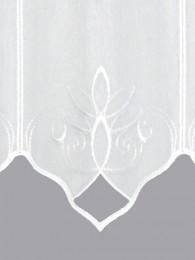 Scheibengardine Kimberly detailbild