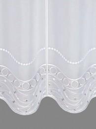 Bistrogardine Harmonie detailbild