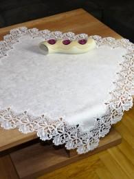 Elegante Tischdeckenserie...