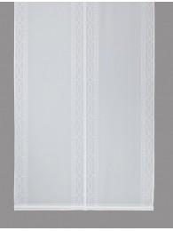 Schiebepaneele Hanna 60 cm breit