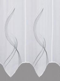 Bistrogardine Samara detailbild