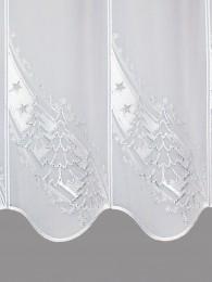 Kurzstore Silbertanne detail