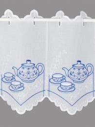 Bistrogardine Teeservice