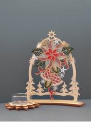 Weihnachtsdekoration-aus-Plauener-Spitze-und-Erzgebirgischer-Holzkunst